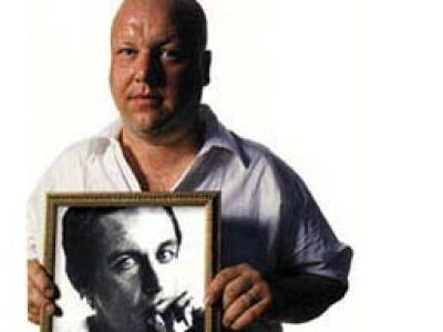 Black talk: OMC chats with The Pixies' Frank Black