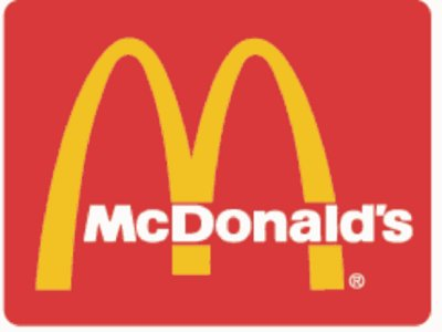Free breakfast tomorrow at McDonald's