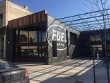 Fuel-opens_storyflow