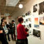 Milwaukee's Gallery Night gets some Chicago love in Tribune Image