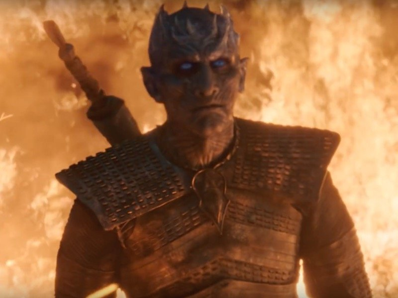 a019fe36c6 Game of Thrones