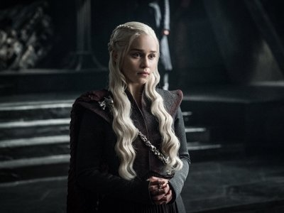 'Game of Thrones' recap: Allies come together, while Dany's plans fall apart Image