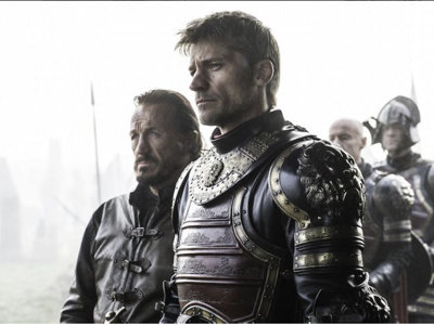 'Game of Thrones' continues to surprise with 'The Broken Man' Image