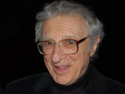 "Broadway lyricist Sheldon Harnick's hits have included ""Fiorello!"" and ""She Loves Me"" as well as ""Fiddler on the Roof."""