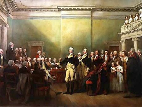 George Washington Quotes On Political Parties | Quotes S load  |George Washington Warning Against Parties