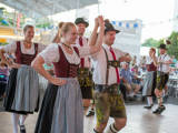 Germanfest_storyflow
