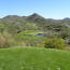 Golfing Arizona's finest courses, 2013 Image