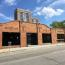 Good City Brewing plans June 17 opening Image