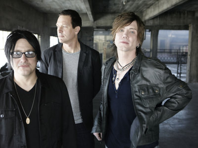 More from Goo Goo Dolls