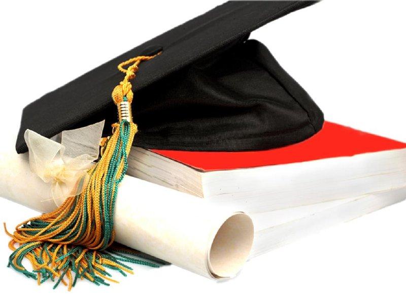http://www.onmilwaukee.com/images/articles/gr/graduation09/graduation09_fullsize_story1.jpg