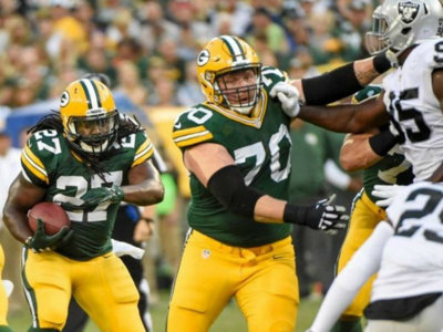 Who are the Packers' free agents and which ones will be back in Green Bay?