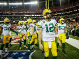 Green-bay-packers-nfl-2017-grades-awards_storyflow