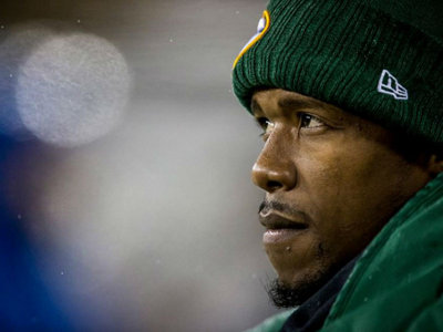 Sounding conflicted and upset, Sam Shields announces Packers cut him