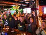 Greenbaypackersopeninggameparties_storyflow