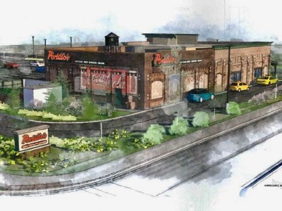 Greenfield will be next location for Portillo's expansion Image