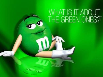 greenmandm_story1.jpg