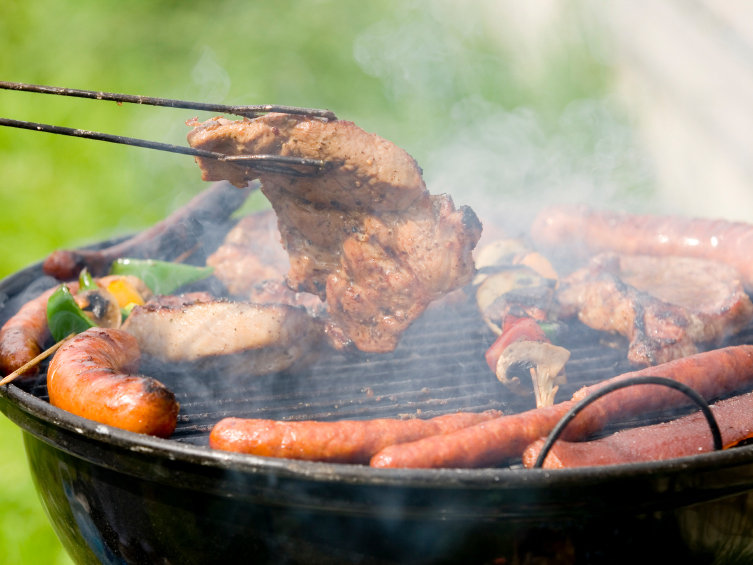 Onmilwaukee Com S Grilling Out Guide Onmilwaukee