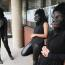 Guerrilla Girls take over MIAD Image