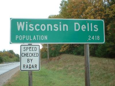 wisconsin dells guys Wisconsin madison your  two men and a truck® madison has been serving our community since first opening its doors in 1993 with a single truck and two movers.