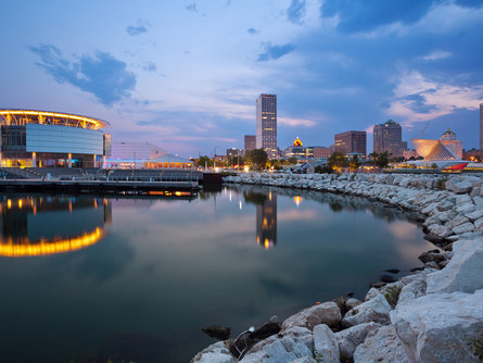 What's your wish for Milwaukee?