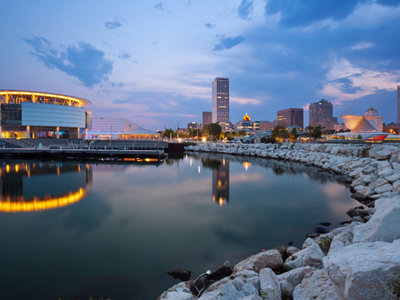What's your wish for MKE? Image
