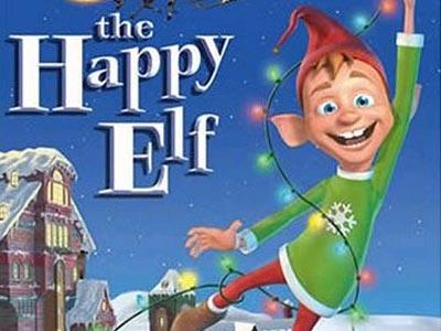 Boing novit dicembre 2012 for Zig e sharko episodi