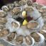 Harbor House to be featured at Chicago oyster fest Image