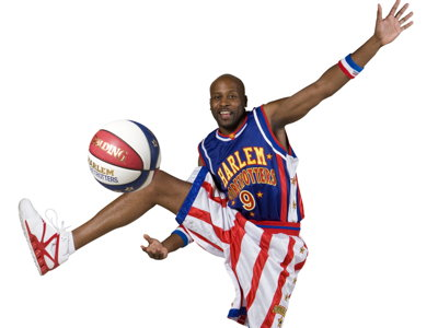 http://onmilwaukee.com/images/articles/ha/harlemglobetrotters10/harlemglobetrotters10_story1.jpg