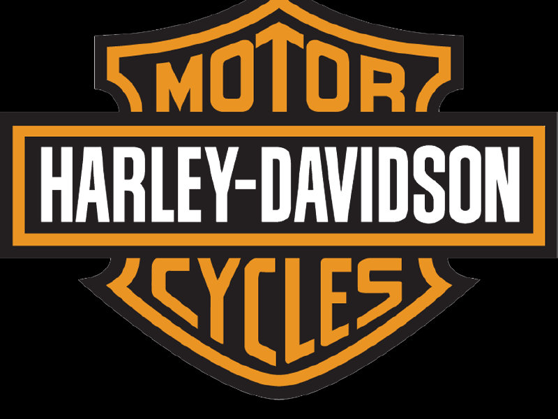 Speculations are riding high on a number of recent Harley-Davidson stock sales.