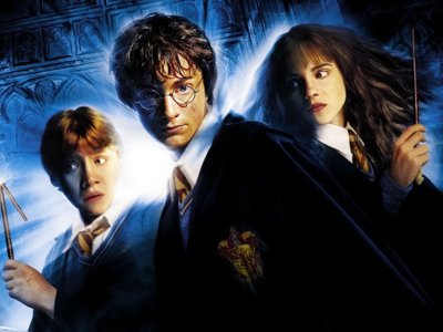 Alohomora! The Harry Potter concert series returns with