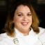 Getting to know Tre Rivali chef Heather Terhune Image