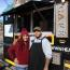 Food truck owners find their bliss with Heavenly Cuisine on the Go Image