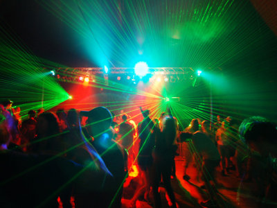 Common Council takes aim at problem nightclubs