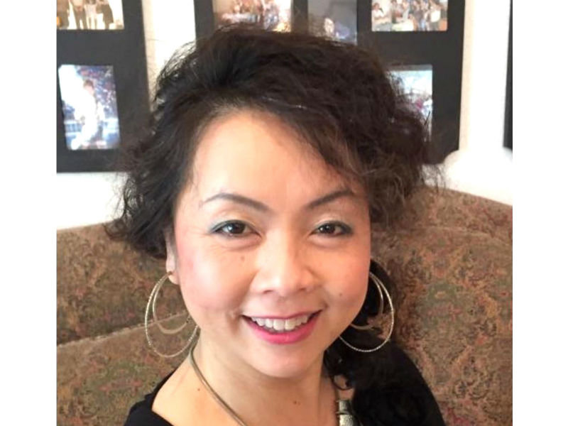 Sheboygan middle school teacher Yer Yang is one of the Hmong American  stories shared in part two of
