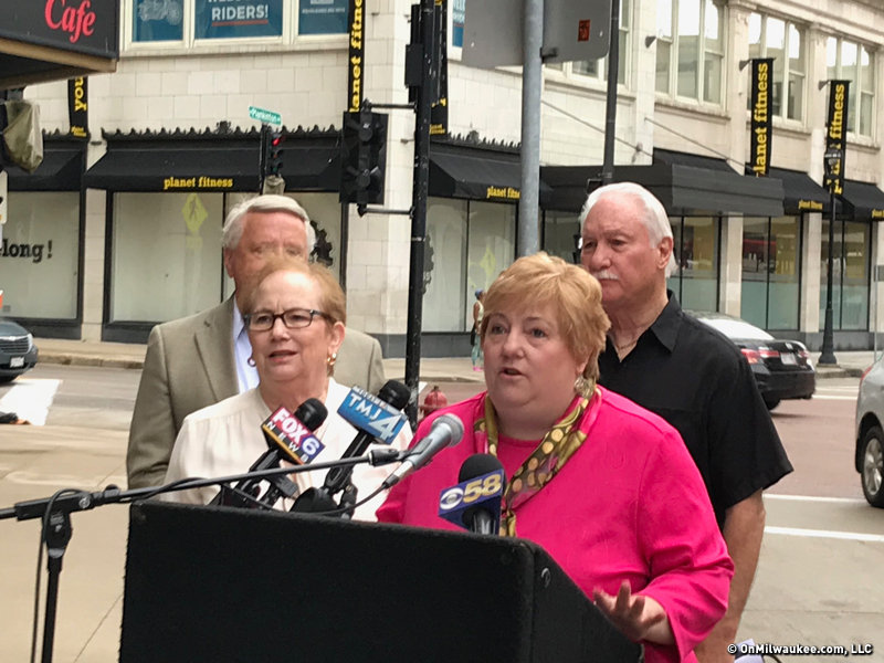 Racine Christmas Parade 2019 For the first time in 92 years, holiday parade is canceled, maybe
