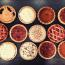 Holiday pies now available for pre-order at dandan Image