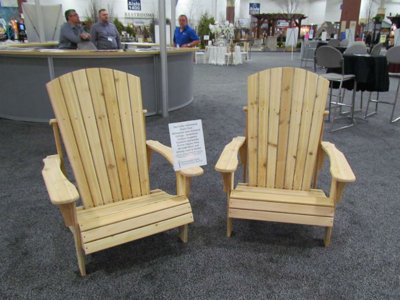 Milwaukee NARI Home & Remodeling Show announces special attractions Image