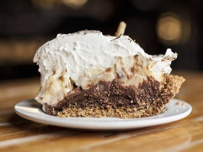 You know it: A Honeypie creation named one of the best pies in U.S.