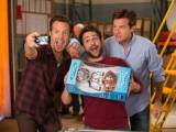 Horriblebosses2_storyflow