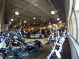 House-of-harley-racine_storyflow