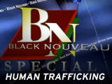 Humantrafficking_storyflow