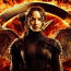 'The Hunger Games: Mockingjay, Part 1' is a very good half of a movie Image