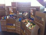 Hungertaskforce_storyflow