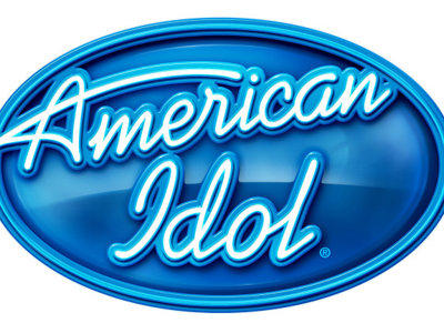 American Idol: The winner is ...