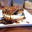 Indulgence adds doughnut ice cream sandwiches to East Tosa menu Image