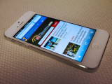 Iphone5review_storyflow