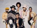 Isley-brothers-summerfest_storyflow