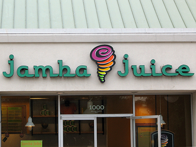 Why Isn T There A Jamba Juice In Milwaukee