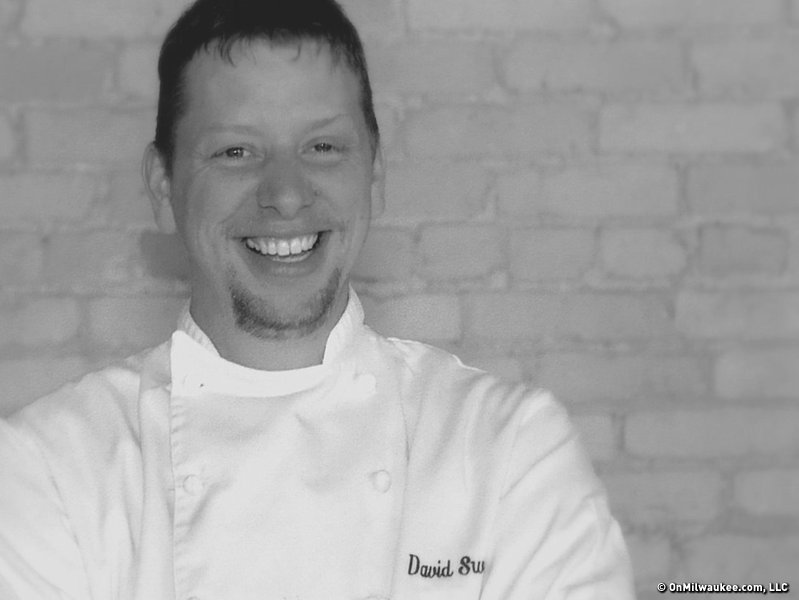 59735a44a1b2 Dave Swanson of Braise is also a semi-finalist for Best Chef  Midwest