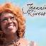 Jazzy new CD fulfills Jeannine Rivers' musical dream Image